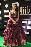 Pragya Jaiswal Sizzles in a Shantanu Nikhil Designed Gown  Exclusive 088.JPG