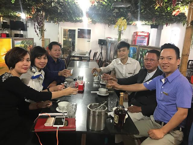 Việt kiều đầu tư đất nền tại Đà Nẵng - Dự án Sunriver City