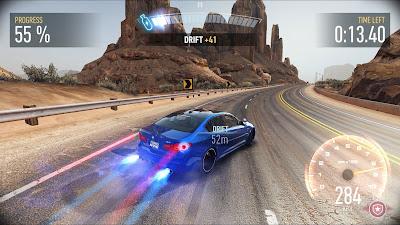 لعبة need for speed للأندرويد، لعبة need for speed مدفوعة للأندرويد، لعبة need for speed مهكرة للأندرويد، لعبة need for speed كاملة للأندرويد، لعبة need for speed مكركة، لعبة need for speed مود