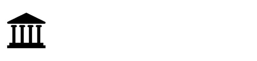 GovjobsAlert.iN : Sarkari Results, Latest Online Form | Result 2019