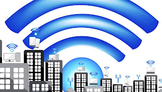 Wi-Fi Tricks 10 Tips to increase the Wi-Fi Signal at Your Home