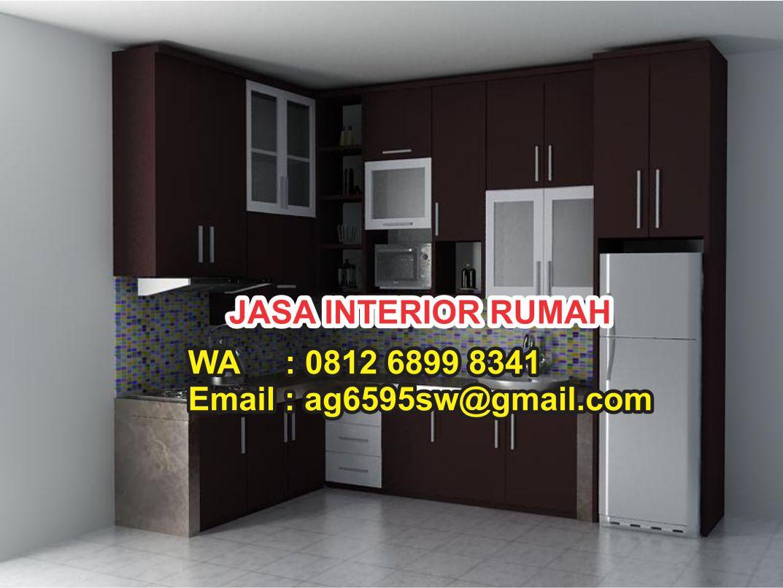1 set kitchen