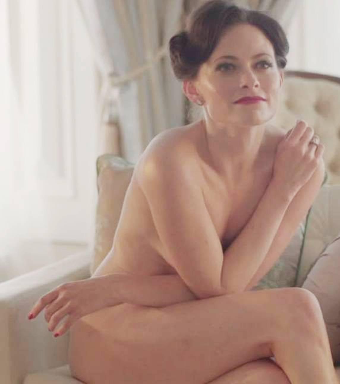 girls nude gifs Total drama