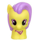 MLP Lemon Drop Playskool Figures