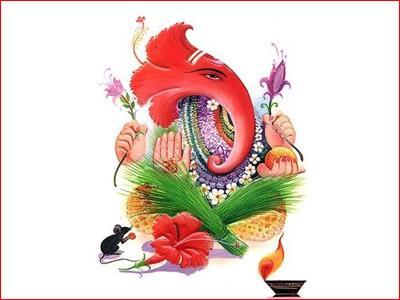 Lyrics in Kannada: Ajam nirvikalpam lyrics | Ajam ...