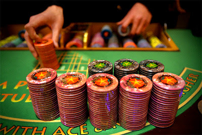найти честные казино