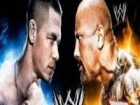 WWE Showdown 2 Game Free Download