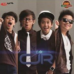 Coboy Junior - Satu Senyuman (Feat. Boyz ll Boys)