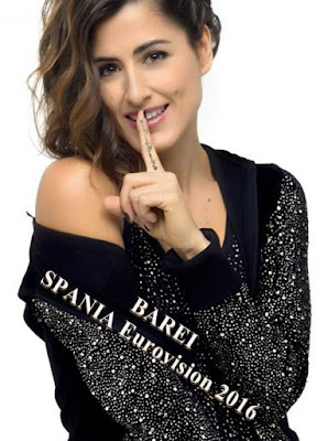 wiki_barei_spania_eurovision_2016
