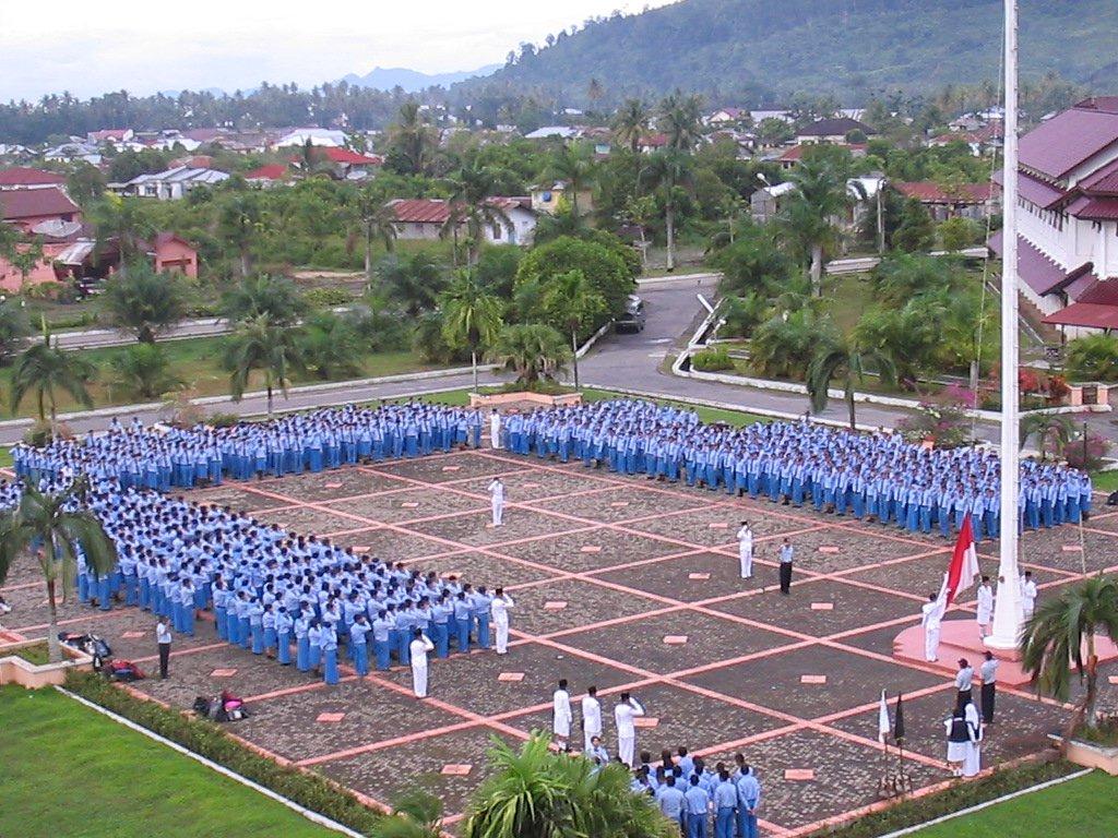 Daftar SMA Swasta di Medan Sumatera Utara