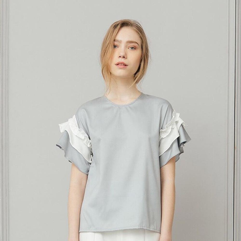 White Collar Concept 1