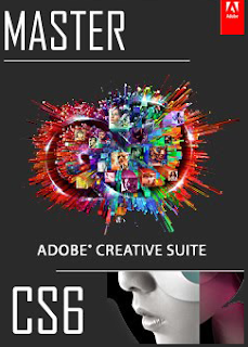 adobe master collection cs6 key generator free download