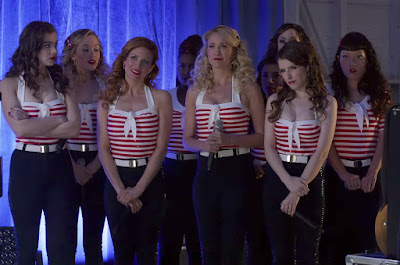 Pitch Perfect 3 Movie Image
