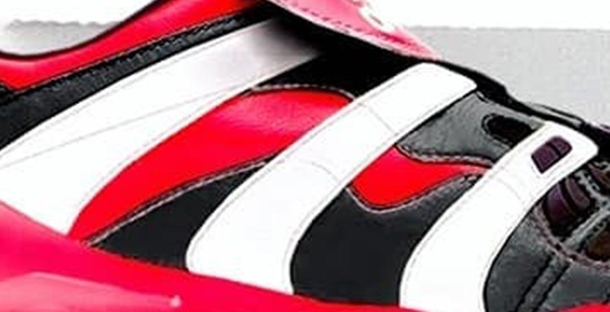 4c50e57fb14a LEAKED   OG  Adidas Predator Accelerator Boots Leaked
