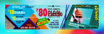 "KeralaLottery.info, ""kerala lottery result 9 8 2018 karunya plus kn 225"", karunya plus today result : 9-8-2018 karunya plus lottery kn-225, kerala lottery result 09-08-2018, karunya plus lottery results, kerala lottery result today karunya plus, karunya plus lottery result, kerala lottery result karunya plus today, kerala lottery karunya plus today result, karunya plus kerala lottery result, karunya plus lottery kn.225 results 9-8-2018, karunya plus lottery kn 225, live karunya plus lottery kn-225, karunya plus lottery, kerala lottery today result karunya plus, karunya plus lottery (kn-225) 09/08/2018, today karunya plus lottery result, karunya plus lottery today result, karunya plus lottery results today, today kerala lottery result karunya plus, kerala lottery results today karunya plus 9 8 18, karunya plus lottery today, today lottery result karunya plus 9-8-18, karunya plus lottery result today 9.8.2018, kerala lottery result live, kerala lottery bumper result, kerala lottery result yesterday, kerala lottery result today, kerala online lottery results, kerala lottery draw, kerala lottery results, kerala state lottery today, kerala lottare, kerala lottery result, lottery today, kerala lottery today draw result, kerala lottery online purchase, kerala lottery, kl result,  yesterday lottery results, lotteries results, keralalotteries, kerala lottery, keralalotteryresult, kerala lottery result, kerala lottery result live, kerala lottery today, kerala lottery result today, kerala lottery results today, today kerala lottery result, kerala lottery ticket pictures, kerala samsthana bhagyakuri"