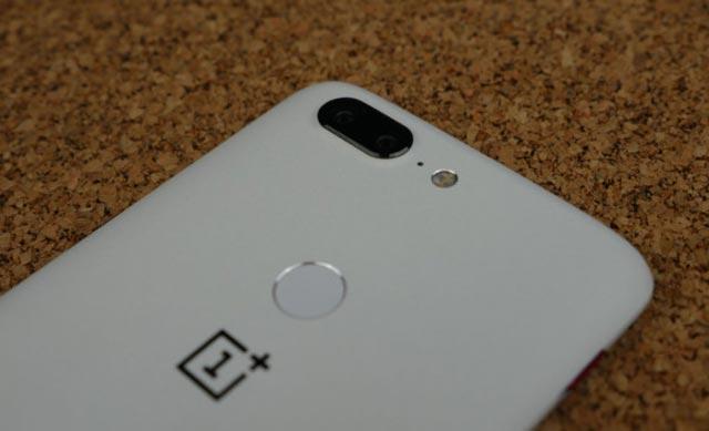 OnePlus-6-modem-4g-lte-ultrafast
