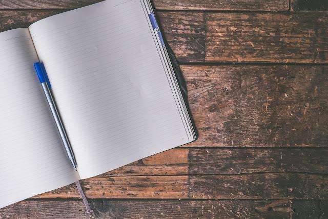 Siklus Akuntansi - Pengertian dan Contoh Jurnal Pembalik Perusahaan Dagang dan Jasa