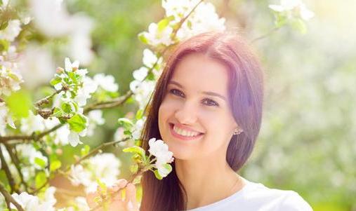 5 Tips agar Penampilan Seger yang mengurangi Minder