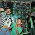 108º Sarau Complexo trará mais alegria para Samambaia