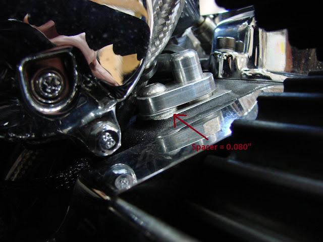 what speed sensor to buy??? - Club Chopper Forums