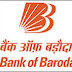 Bank of Baroda Recruitment 2018//Apply for 600 PO posts