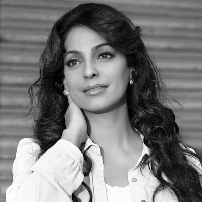 Juhi Chawla Wiki, Height, Weight, Age, Husband, Family and Biography