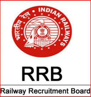 railway group d