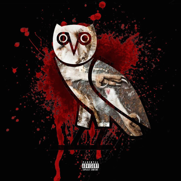 Joe Budden - Making a Murderer, Pt. 1 (Drake Diss) - Single Cover