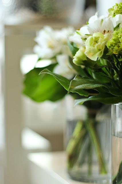 fleurs,fleuriste,bourgeon,quartier,emmanuellericard,ahuntsic,montreal,achat,local,sarah-malaki