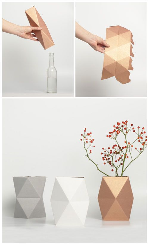 Blog Achados de Decoração: coisas de decoração que estou amando