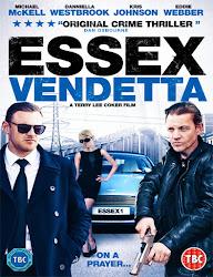 Essex Vendetta (2015)