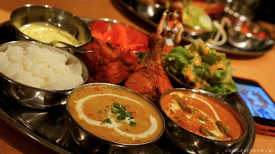 Best Indian Restaurants In Mumbai