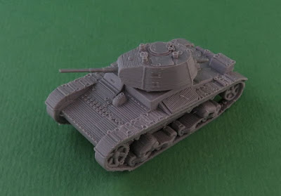 T26 picture 11