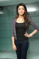 Pranitha at Big C Event HeyAndhra.com