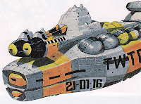 http://alienexplorations.blogspot.co.uk/1977/08/chris-foss-submarine-like-spaceship.html