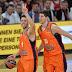 El Valencia no prorroga el contrato del croata Rudez