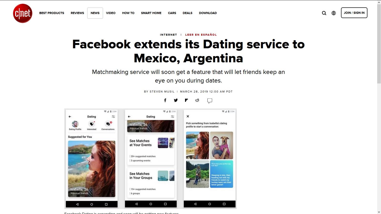 vapaa dating Brasiliassa