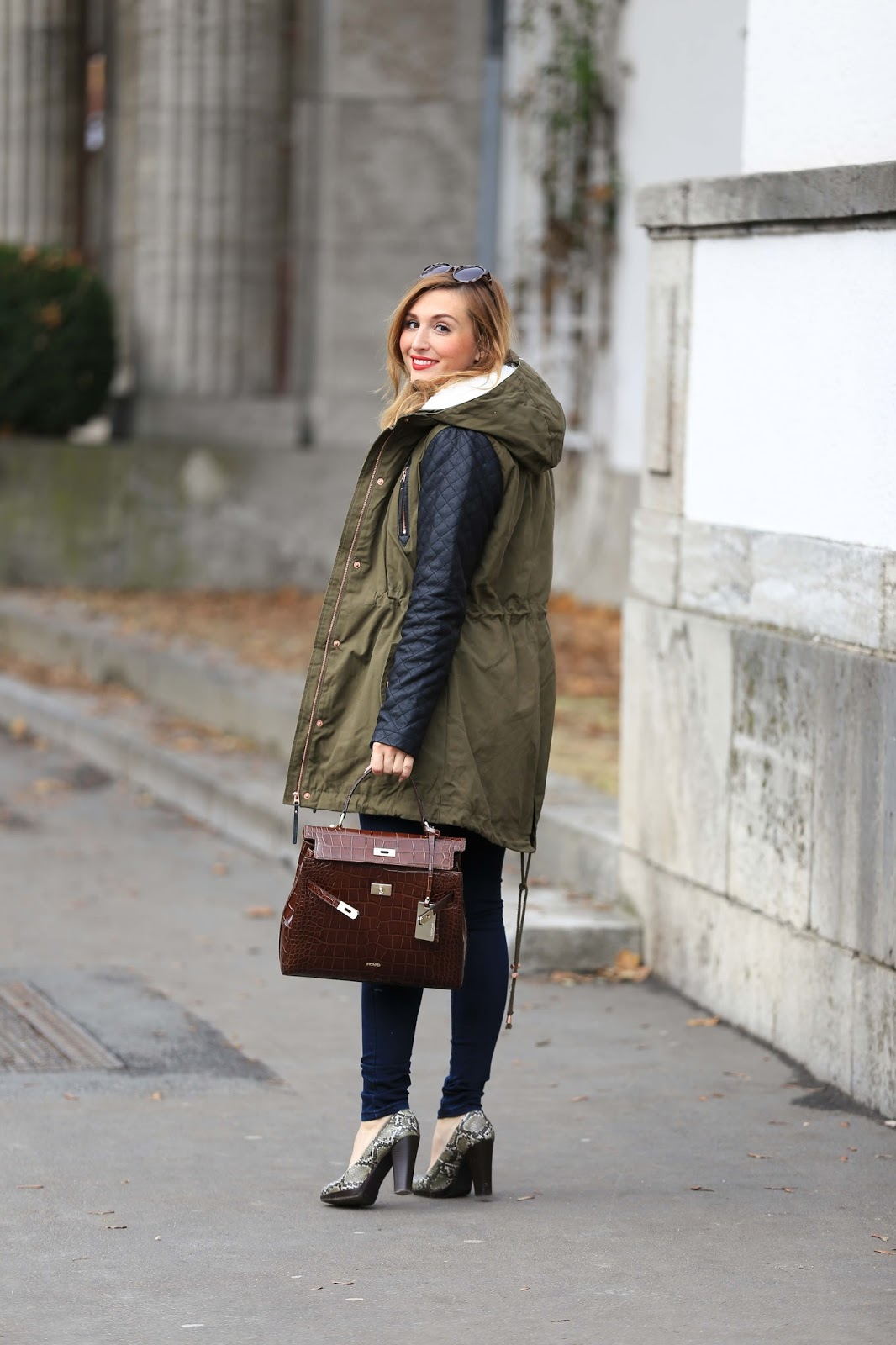 best-milan-street-style-germany-blogger-Hernés-Bag
