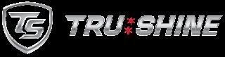 TruShine logo