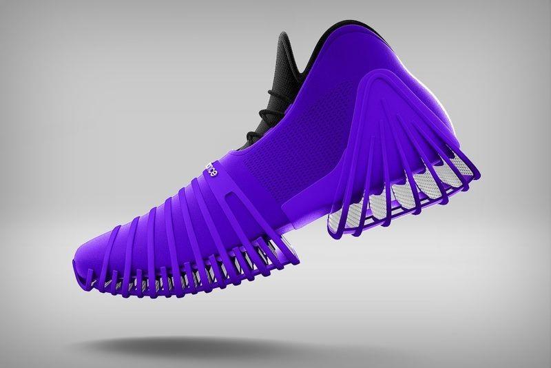 New Balance Golf Shoes  E