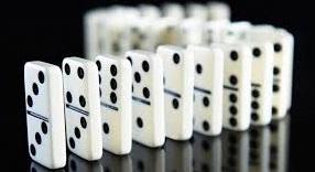2 Daftar Situs Domino QQ Terbaru Dan Terbaik