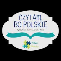 http://poligondomowy.pl/2018/12/01/grudzien-czytambopolskie-zgloszenia/