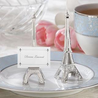 Souvenir Weddingku Sedia Aneka Souvenir Import Dengan Kualitas