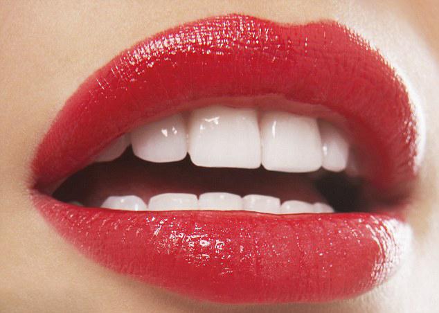 Entenda Cor Em Odontologia E Entenda Como Seu Dente Pode Ficar Apos