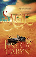 SAGE (Jessica Caryn)