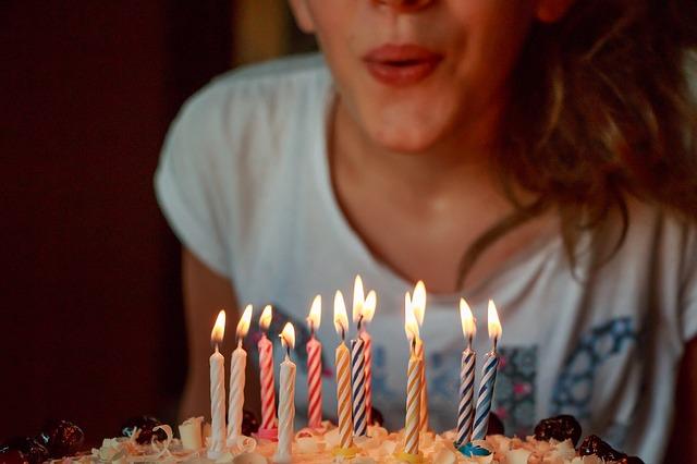 llevate un descuento en tu cumpleaños