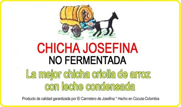 https://www.facebook.com/ChichaJosefina-432573997212992/