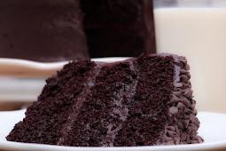 Bеѕt Hоmеmаdе Chocolate Cаkе