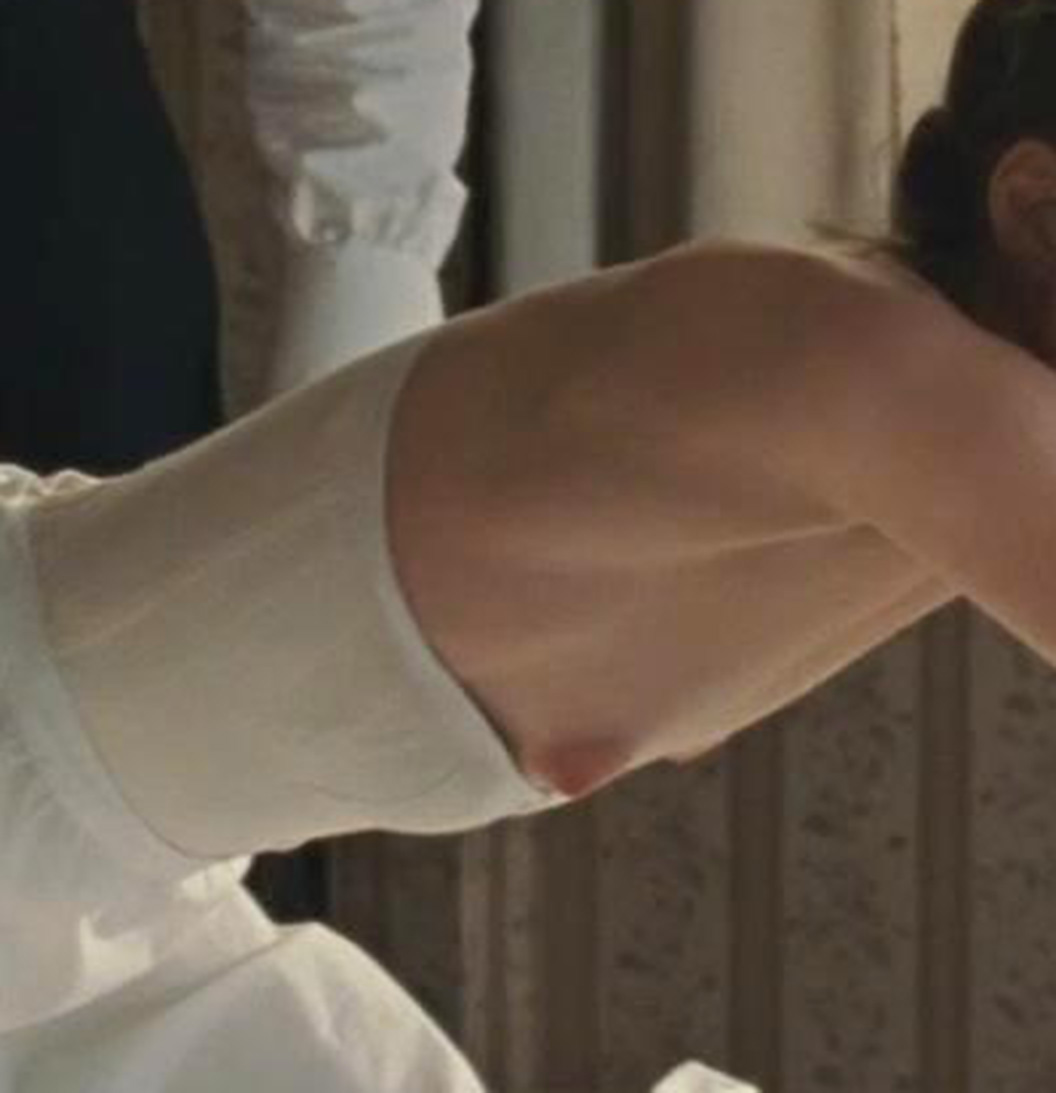 Hot Kerria Nightly Portman Nude Images