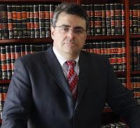 advogado consegue religação de água cortada por empresa de agua e esgoto.